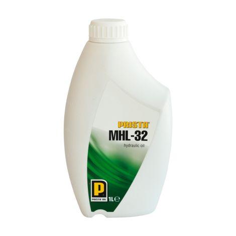 Prista MHL 32 1L