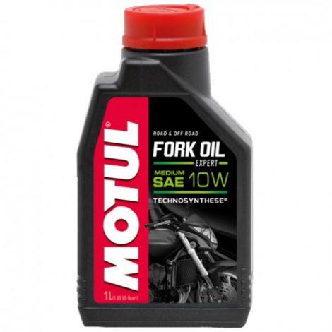 Motul FORK OIL EXP M 10W 1L