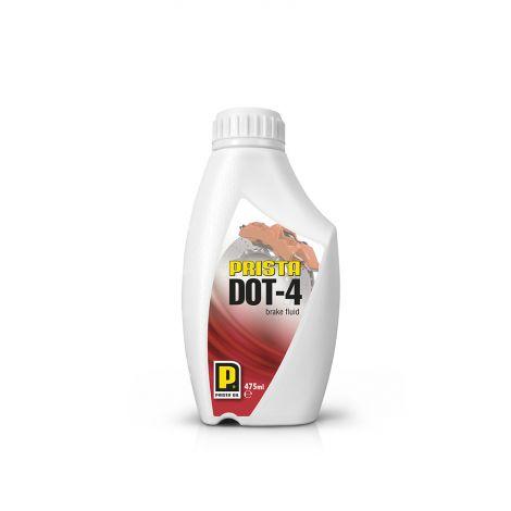 Prista DOT-4