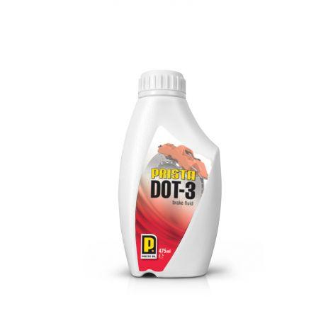Prista DOT-3