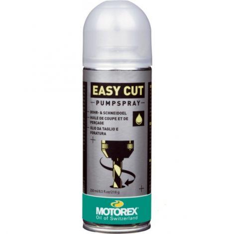 Motorex EASY CUT