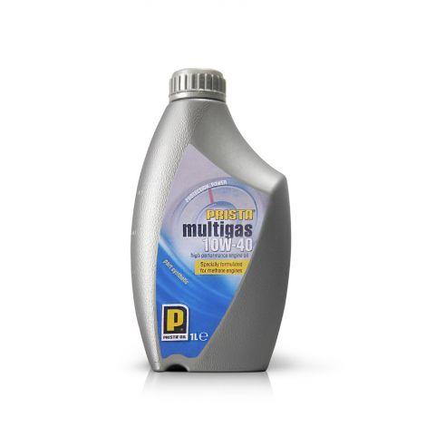 Prista Multigas 10W40 1L