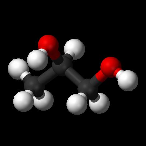 Geosim - Пропилен гликол
