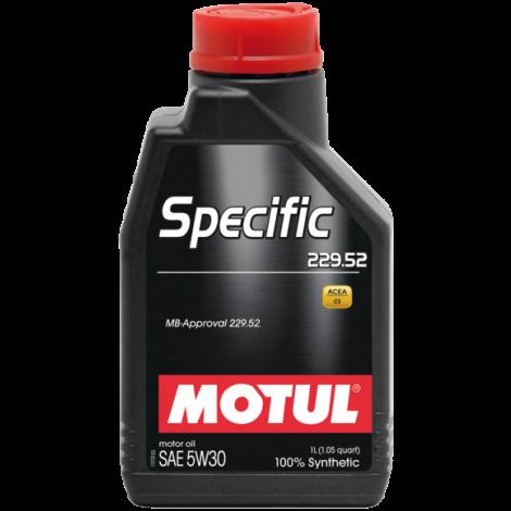 Motul SPECIFIC 229.52 1L